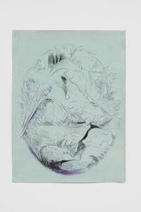 Hannah Murgatroyd, 'Drip Drip Drop No. 1', 2020