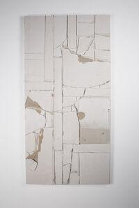 Pablo Rasgado, 'Unfolded Architecture (M HKA 13)', 2017