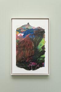 Tiziano Martini, 'Untitled #3', 2019