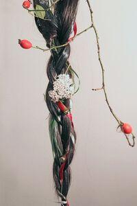 "Natasha Dahnberg, 'Fruitage. From the series ""9 Month""', 2014"
