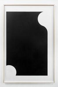 Dario Escobar, 'Untitled Nº 02', 2019