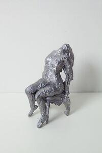 Claudia Hart, 'Mortification Master', 2010