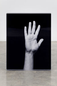 Marlo Pascual, 'Untitled', 2013