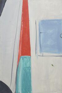 Koen van den Broek, 'Pico #4', 2011