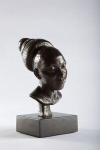 Richmond Barthe, 'Josephine Baker', ca. 1951