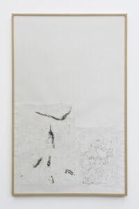 Patricia Dauder, 'Surface C', 2014