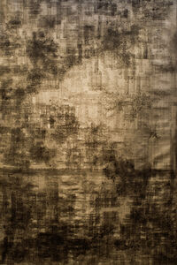 PAUL NICKSON ATIA, 'Obsesi : 2', 2018