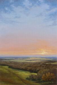 Victoria Adams, 'Prairie Path', 2019
