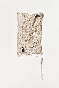 Laura Lima, 'Wrong Drawing', 2038