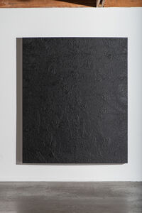 Denise Yaghmourian, 'Molten Mind', 2018
