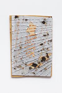 Davide Zucco, 'Debris (10B)', 2020