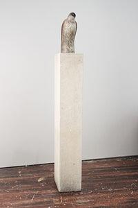 Jane Rosen, 'LOLA ON LIMESTONE', 2014