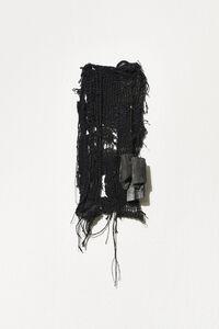 Laura Lima, 'Wrong Drawing', 2025
