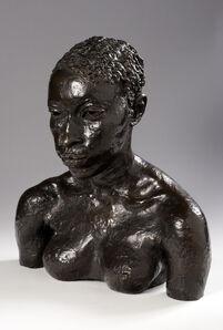Jacob Epstein, 'Lydia', 1931