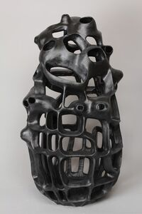Joan Lurie, 'V07', 2013
