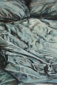 Chen Han, 'Insomania', 2019
