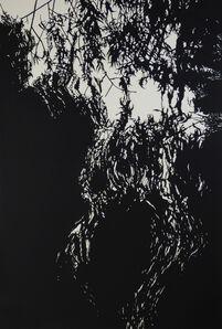 Stefan Thiel, 'Undine', 2017