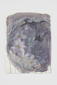 Hannah Murgatroyd, 'Garland No. 2', 2020