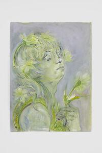 Hannah Murgatroyd, 'Meadow No. 2', 2020