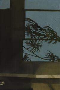 Rosalyn Bodycomb, 'insomniac IV', 2016