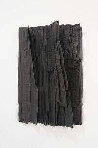 Joël Andrianomearisoa, 'Labyrinth of Passions (JA302)', 2013