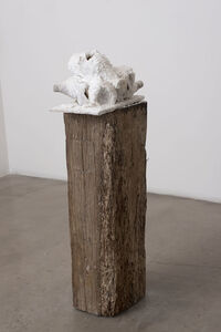 Jorge Peris, 'Sin Titulo', 2015
