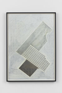 Gustavo Pérez Monzón, 'Untitled ', 2018