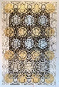 Ammanda Seelye Salzman, 'Untitled', 2013
