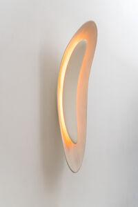 John Procario, 'Basin Series Wall Sculpture I, USA', 2019