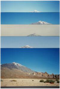 Andrés Galeano, 'Unknown Photographers #146,', 2014