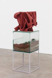 Juliana Cerqueira Leite, 'Urna [Urn] 6', 2020