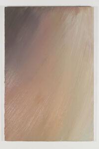 Jeremy Sharma, 'Gaussian (Nude2) from Gaussian Series', 2012