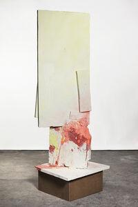 Cristian Andersen, 'Penthouse Pauper', 2014