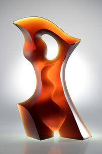 Latchezar Boyadjiev, 'Torso XII'