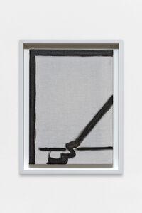 Yosef Joseph Dadoune, 'Spinoza', 2019