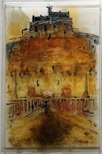 Giusy Lauriola, 'Castello', 2017