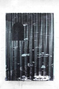 Daniel Davies, 'In the dark room', 2019