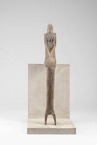Lothar Fischer, 'Untitled'