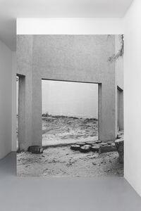 Joanna Piotrowska, 'Untitled', 2019