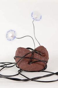 Katherine Behar, 'E-Waste', 2014