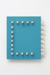 Kishio Suga, 'Site of Components', 2013