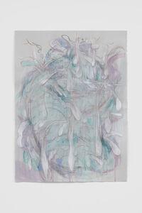Hannah Murgatroyd, 'Drip Drip Drop No. 2', 2020