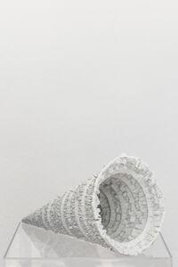 Matteo Nasini, 'Dream Portrait', 2016