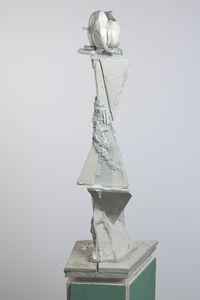 Cristian Andersen, 'Branscusi', 2009/2011