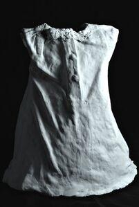 Sylvia Tarvet, 'The Dance VII'