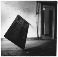 Francesca Woodman, 'Untitled, Providence, Rhode Island, 1976', 1976