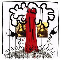 Keith Haring, 'Apocalypse 1', 1988
