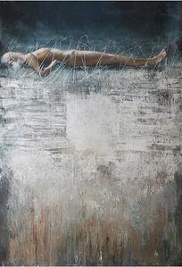 Margit Fureder, 'Dreamcatcher', 2013