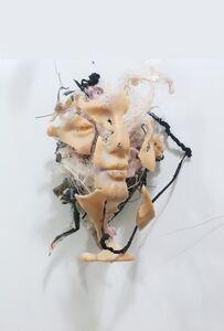Jin Shan, 'Ray 光', 2020