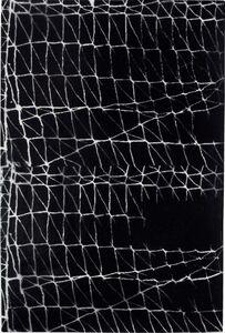 Nick Mauss, 'Untitled', 2013
